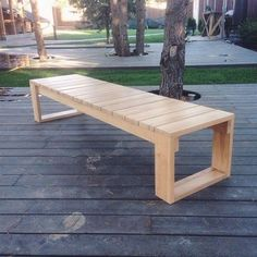 9 Elegant DIY Woodworking Bench Ideas That Full Of Creativity - Diy Furniture Beds Ideen Kids Woodworking Projects, Woodworking Bench Plans, Wood Plans, Woodworking Furniture, Diy Wood Projects, Fine Woodworking, Woodworking Techniques, Woodworking Classes, Sketchup Woodworking