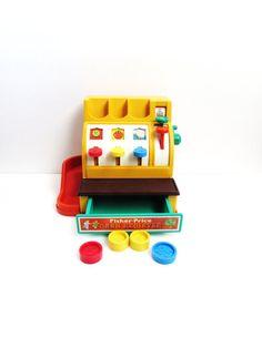 6889a9ca3f5b 86 Best Vintage toys images