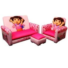 1000 images about dora bedroom ideas on pinterest dora for Dora themed bedroom designs