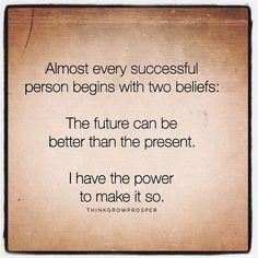 Go for your dreams!  #fitnessmotivation #personaltrainer #fitfam #vegan #washingtondc #dcinhometrainer