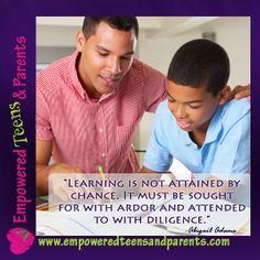 #ParentingTeenager #ParentingTeens