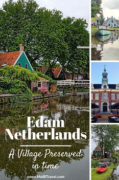 Called by many as Holland, the city of Amsterdam is the most checked out center in the Netherlands. Current statistics have revealed that more than million travelers are coming to go to Amsterdam annually. Backpacking Europe, Europe Travel Guide, Spain Travel, Travel Destinations, Asia Travel, Budget Travel, Cheap Travel Trailers, Travel Trailer Insurance, Amsterdam Things To Do In