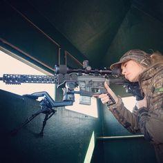 Navy Seal Gear, Airsoft, 338 Lapua Magnum, Ar Build, Hunting Guns, Special Forces, Shotguns, Firearms, Survival Skills