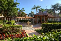 Pritikin Longevity Center & Spa - Our mission is to lead people back to health and vitality