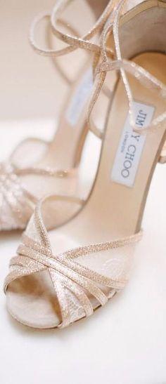 Une admin en compétition - Les chaussures 2