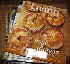 Martha Stewart Living Magazine 8 Issues 2011 by Martha St... https://www.amazon.com/dp/B01MG992S8/ref=cm_sw_r_pi_dp_x_BZ1rybVV1TQ7B