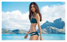 How to Buy Swimwear Online: 5 Tips Every Shopper Should Know | StyleCaster