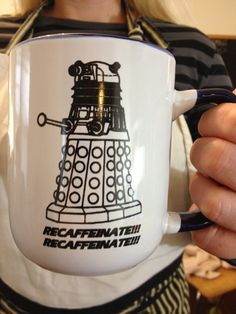 Hey, I found this really awesome Etsy listing at http://www.etsy.com/listing/170578695/dalek-doctor-who-mug-time-lords-will