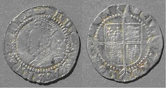 Medieval currency, go here http://faculty.goucher.edu/eng240/early_english_currency.htm