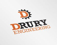 Logo concepts/development for a new Engineering company Logo Engineering, Engineering Consulting, Mechanical Engineering, Leader Logo, Web Design, Graphic Design, Math Properties, Computational Fluid Dynamics, Mobile Phone Logo