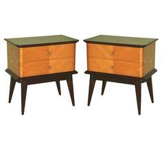 Vintage Furniture Before After And Furniture On Pinterest