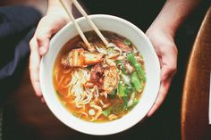 Roundup: The Best Ramen In Philadelphia — Where To Get A Bowl Of Piping Hot Ramen In Philly. Yummmm