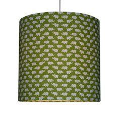 Elefanten Deckenlampe my lamp high-S-52