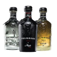 Diageo acquires another Tequila brand PD
