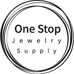 Really love what OneStopJewelrySupply is doing on Etsy.