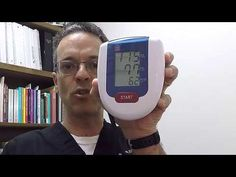 ☝️ 3 Pressure Points That'll Instantly Lower Your Blood Pressure Naturally - YouTube