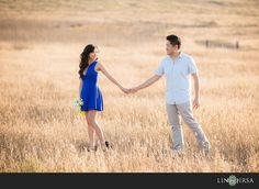 Laguna Beach Engagement   Alex and Hanh Romantic Moments, Romantic Couples, Beach Engagement, Laguna Beach, Signature Style, True Love, Fashion Photography, In This Moment, Couple Photos