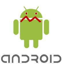 of all Android smartphones vulnerable to serious data leakage Vulnerability, Smartphone, Android