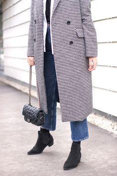 Look con abrigo largo 260ec9b503e
