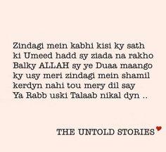 162 best shayari images urdu poetry urdu shayri dil se