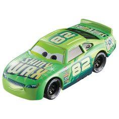 109 best cars 3 images disney pixar cars diecast disney cars rh pinterest com