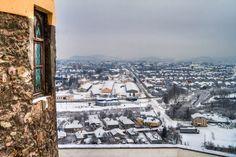 Window. by Sergey Filonenko on 500px