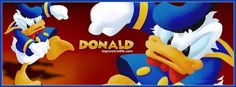 Get our best Donald Duck facebook covers for you to use on your facebook profile. If you are looking for HD high quality Donald Duck fb covers, look no further we update our Donald Duck Facebook Google Plus Tumblr Twitter covers daily! We love Donald Duck fb covers!