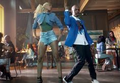 """Black #Cosmopolitan New Video: Ne-Yo - 'Another Love Song' - BlkCosmo.com   #AnotherLoveSong, #GoodMan, #Music, #NEYO, #OralLiterature, #VocalMusic          Ne-Yo is back. The R&B crooner has unwrapped the video for'Another Love Song' – the lead single from his seventh studio album 'Good Man.' A markedly """"Ne-Yo"""" affair, the quirky visual sees the singer-songwriter dancing up a storm during a brief break from a date. In an era where male...   Read mor"""