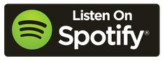 Image result for spotify music icon