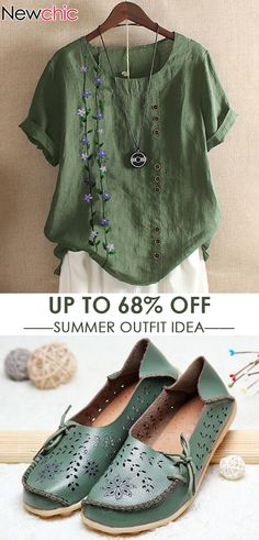 Top Shoes, Pretty Outfits, Summer Outfits, Comfy, Clothes For Women, Casual, How To Wear, Outfit Ideas, Stuff To Buy