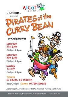 58 Best Pirates Of The Curry Bean Costumes Images Pirates