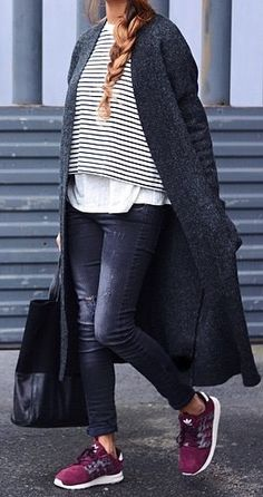 #streetfashion#ootd#newbalancefashion#sneakers#trend #style#outfits#streetstyle
