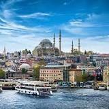 https://www.flypgs.com/en/cities/istanbul-flight-tickets