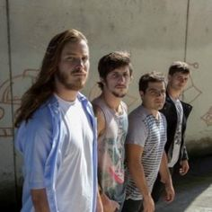 """ACIDIC Talks About Their 'Creatures Summer Tour"""" and More on http://www.musicnewsnashville.com/acidic-talks-about-their-creatures-summer-tour-and-more/"""