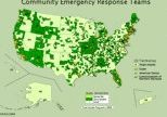 CERT community emergency response teams