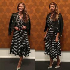 Beyonce Updates Her Instagram Account 17.10.2014