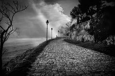 Decisions by Rolando Felizola on 500px