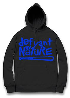 dfynt clothing - Google 검색