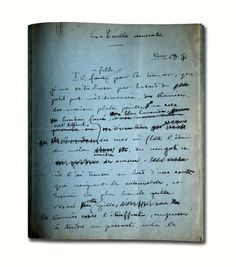 Colette à Saint-Tropez Auxerre, Nobel Prize In Literature, Cool Journals, Best Novels, Oeuvres, Anais Nin, Old Paper, Saint Tropez, Coups