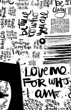 Graphic Wallpaper, Dark Wallpaper, Wallpaper Iphone Cute, Aesthetic Iphone Wallpaper, Galaxy Wallpaper, Wallpaper Quotes, Cute Wallpapers, Wallpaper Backgrounds, Aesthetic Backgrounds
