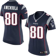 Top 86 Best new england patriotst images | Nfl jerseys, Eric weddle  supplier