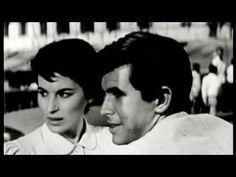 1960 Five branded women - YouTube