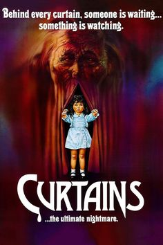 Horror Movie Posters, Horror Movies, Celebrities, Horror Films, Celebs, Scary Movies, Celebrity, Famous People