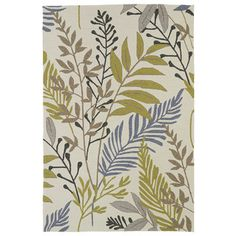 @Overstock - Indoor/ Outdoor Fiesta Sand Rug (5' x 7'6) - This Fiesta indoor/outdoor rug is luxurious and durably made to be a wonderful addition in and around your home. UV protection, mildew resistance and a special non-skid backing are the highlights of this incredible area rug.   http://www.overstock.com/Home-Garden/Indoor-Outdoor-Fiesta-Sand-Rug-5-x-76/8816794/product.html?CID=214117 $152.99