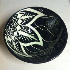 Image result for mandala bowls