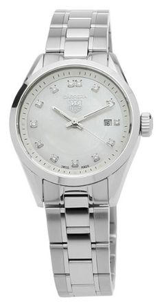 Only $2,030.00 from TAG Heuer | Top Shopping  Order at http://www.mondosworld.com/go/product.php?asin=B002KY1BZC