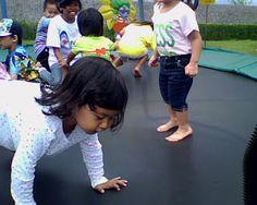 Khaira Wenindya Putri Blog