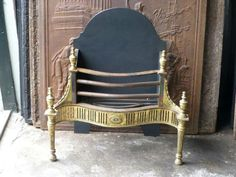 Mantle, Accent Chairs, Miniature, Grande, Fire, Furniture, Places, Home Decor, Drive Way