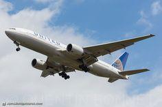 united-airlines-boeing-777-222er-n783ua 19329293318 o