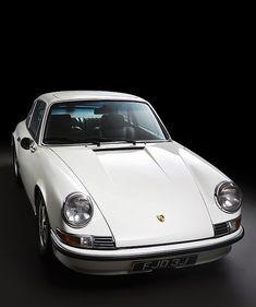 Porsche 911                                                                                                                                                                                 Mehr